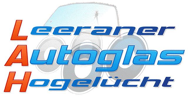 Leeraner Autoglas Hogelücht