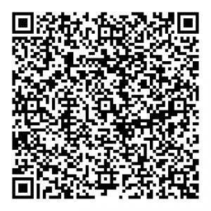 QR Code LAH24 Daten